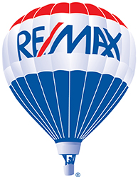 REMAX Balloon2