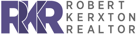 Robert Kerxton