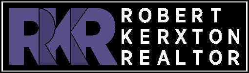 Robert Kerxton Realtor