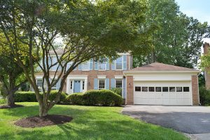 7812-polara-pl-rockville-md-20855-5