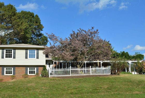 7713-miller-fall-rd-front-picture-8