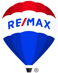 REMAX_mastrBalloon_CMYK_R